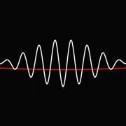 Arctic Monkeys - Do I Wanna Know? - Video animato per il nuovo singolo della band inglese