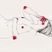 Conrad Roset - Muses