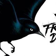 Fat Freddy's Drop live, Milano - Roma, 2 e 3 luglio