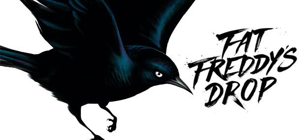 STD | Fat Freddy's Drop