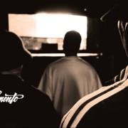 Colle der Fomento - Sergio Leone - Nuovo video de gruppo hip-hop romano