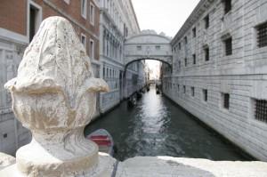 Biennale di Venezia 55°