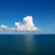 Demanio Marittimo. KM-278 - La spiaggia come spazio pubblico