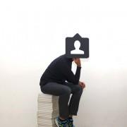 Jose Lourenco - Instagram Artist