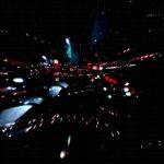 Homepage Festival – Rassegna musicale e di arti visive di Udine