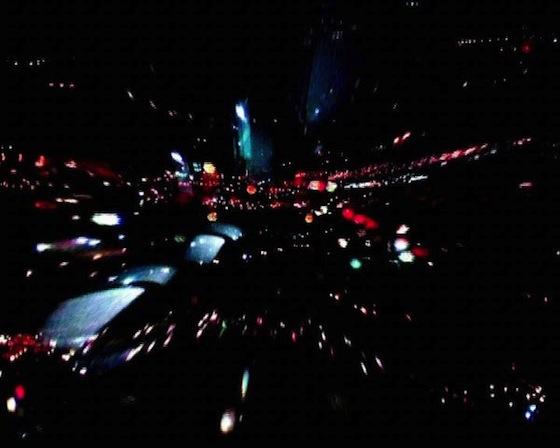 Homepage Festival - Rassegna musicale e di arti visive di Udine