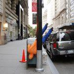 Will Dorner + CIE – Composizioni umane occupano spazi urbani