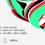 STD | C.R.E.A.M. - A Bergamo mostra evento sul rapporto tra arte e mercato