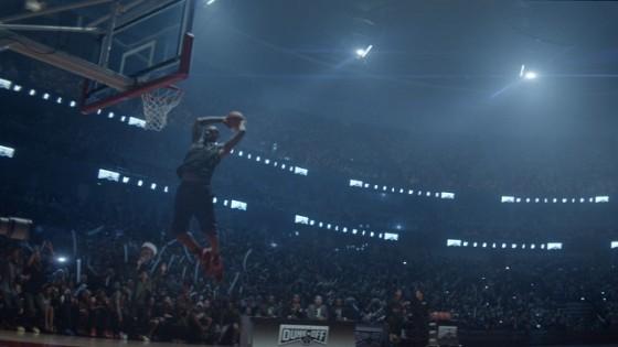 Nike Presents: Just Do It - Possibilities - Nuova campagna Nike per festeggiare i 25 anni di Just Do It