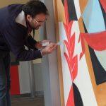 Riccardo Guasco – Intervista per Art of Denim