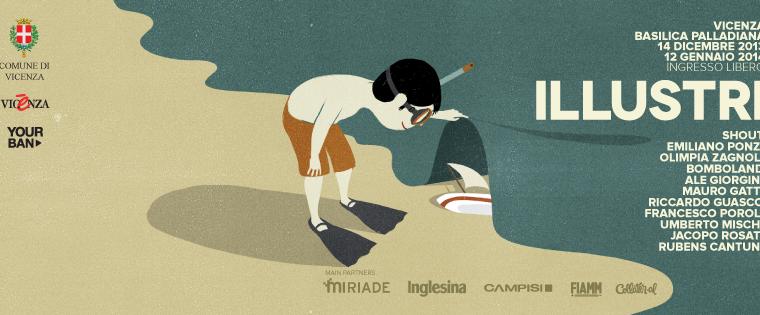 STD   Illustri