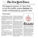 new-york-times-for-web-02