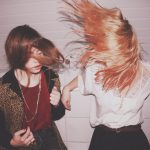 Lana Prins – My Velvet Undies – Giovane fotografa olandese