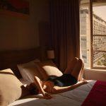 Anna Di Prospero – Intervista alla fotografa romana