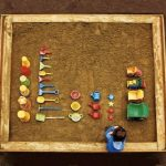 Ursus Wehrli – Tidying Up Art – L'arte di riordinare