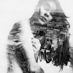 Aneta Ivanova – Digital Photographer bulgara | Collater.al