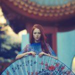 Oleg Oprisco – Fine Art photography