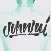John Lui - Sickness in Society - Video Clip di Matteo Inchingolo