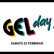 Asics GEL Day   Iuter in Ticinese