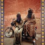 Hassan Hajjaj – Kesh Angels – Solo exhibition Taymour Grahne Gallery