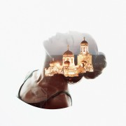 Aneta Ivanova - Digital Photographer bulgara | Collater.al