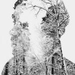 Christoffer Relander – Multiple Exposure