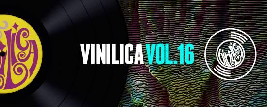 Vinilica Vol. 16 – 1984