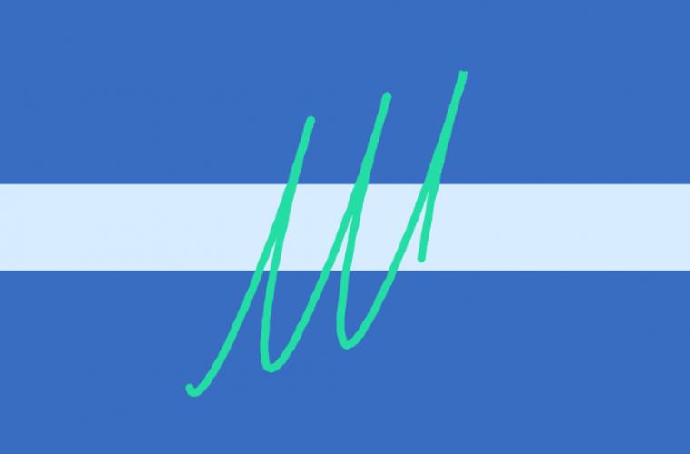 Patatap – Animation and sound kit