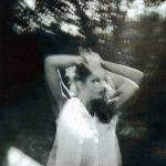 Rosanna Jones – Darkroom