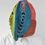 Bertjan Pot – Masks