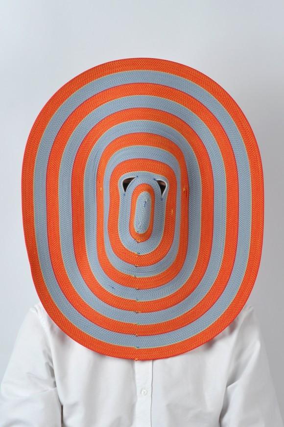 Bertjan Pot - Masks22