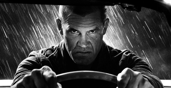 Sin City: A Dame To Kill For - Primo trailer del film di Robert Rodriguez e Frank Miller