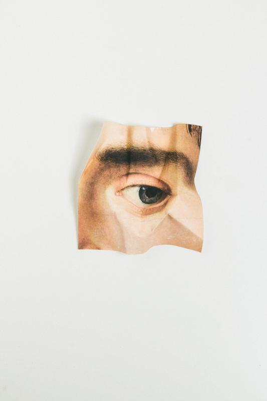 Nicholas Mottola Jacobsen - Italian digital artist