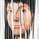 Nicholas Mottola Jacobsen – Italian digital artist