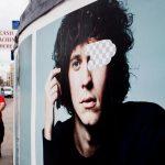 Street Eraser – Lo strumento Gomma di Photoshop nella vita reale