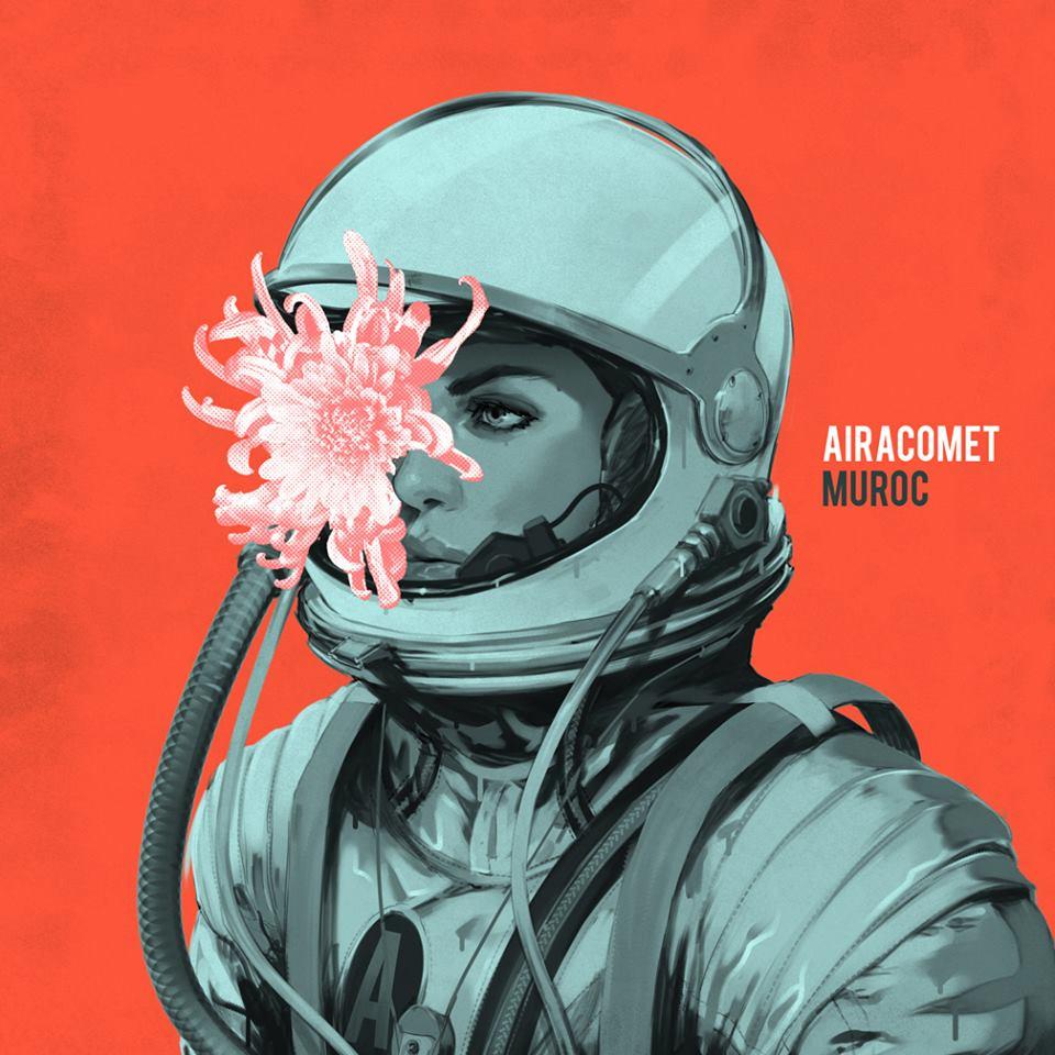 Matteo De Longis - Illustratore e designer italiano | Collater.al