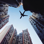 Varun Thota - My Toy Plane