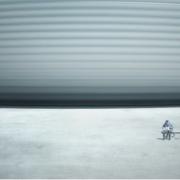 Michele Durazzi - Was ist Metaphysik?