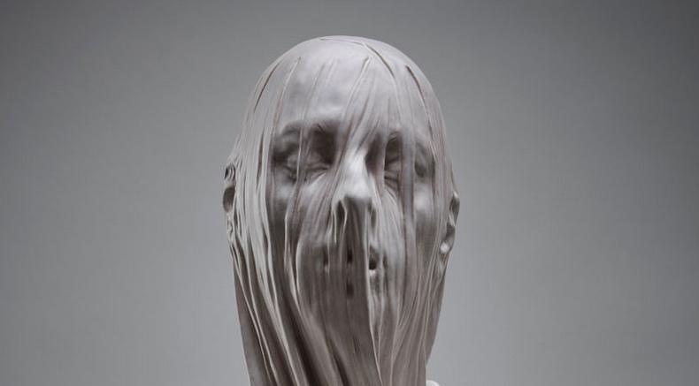 Livio Scarpella – Ghosts Underground