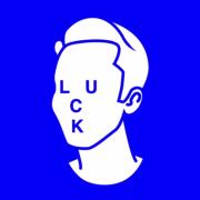 Tom Vek - Sherman - Music Video del nuovo singolo