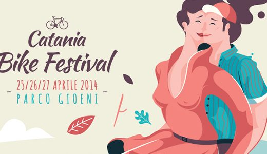 STD – Catania Bike Festival