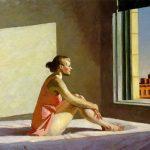 Shirley – Visions of Reality – I quadri di Hopper diventano un film | Collater.al
