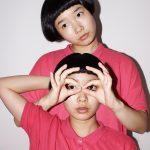 Izumi Miyazaki – Self Portraits