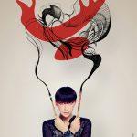 Roberta Maddalena – Body Traces