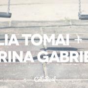 Intervista alle illustratrici Sabrina Gabrielli e Giulia Tomai