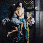 Mitch Griffith – Pittura classica e cultura contemporanea