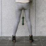 Yung Cheng Lin – La fotografia indaga il corpo femminile