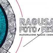 ragusa-photo-festival