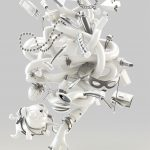 Le illustrazioni tridimensionali di Mark Gmehling | Collater.al