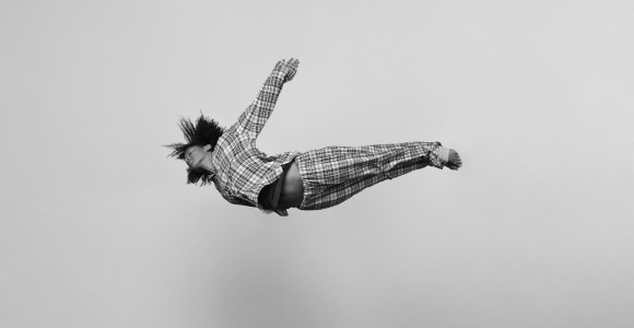 Tomas Januska - Gravity